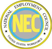 Get Back to Work Now | City of Lake Forest and NEC -...