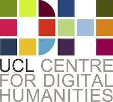 Cymru1914.org: Building a new digital archive on the...
