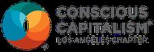 Conscious Capitalism Los Angeles | CCLA logo