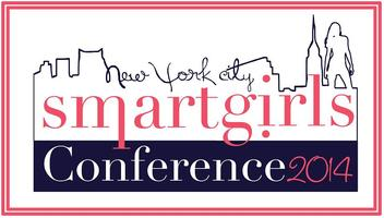 Smart Girls Group Presents: Smart Girls Conference 2014