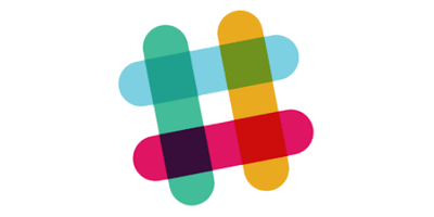 How to Build Accessible Products by Slack Accessibility...