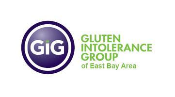 Gluten-Free 101 Class - Oakland
