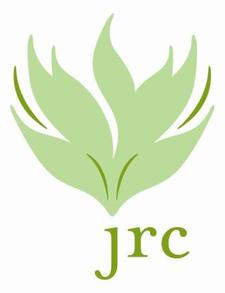 JRC Early Childhood Center logo