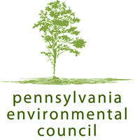 Schuylkill River Trail Ride: PEC National Trail Month...
