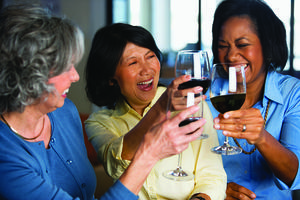 Mercy Health — West Healthy Happy Hour: Rejuvenate...