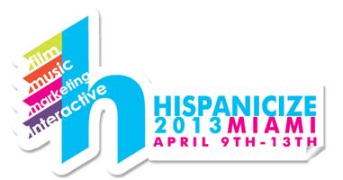 Hispanicize 2013