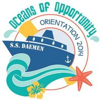 Daemen College Family Orientation 2014