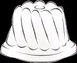 Gugelhupf di Elisabeth Muss logo
