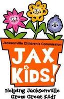 Jacksonville Children's Commission ACE Training