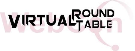 7th Virtual Round Table Web Conference  25-27 April...