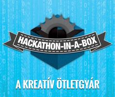 Hackathon BKF