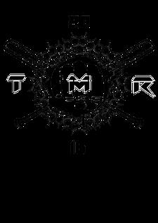 Terror Machine Records logo