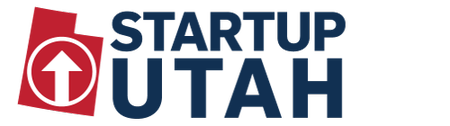 StartUp Utah Launch: Brad Feld-Building an...