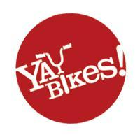 Exclusive Yay Bikes! Members-Only Event