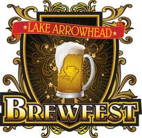 5th Annual Lake Arrowhead Brewfest