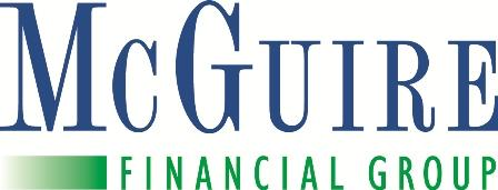 McGuire Financial Group