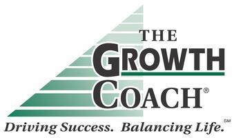 Workshop: Leadership Leverage & People Management - 8...