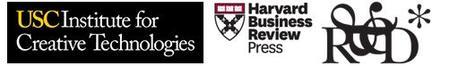 Human Matters: Developing Technologies & Strategies...