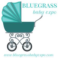 Bluegrass Baby Expo logo