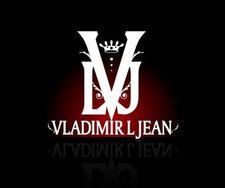 Vladimir L. Jean Events & Promotions logo