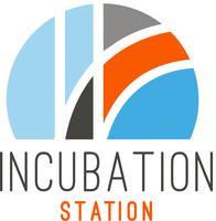 Incubation Station Track 3 Showcase Day