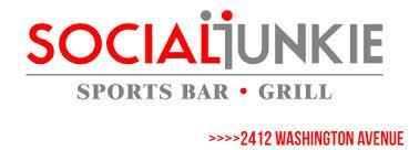 GOODFELLAS OPEN CALL STAFF INTERVIEWS @ SOCIAL JUNKIE...