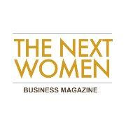 TheNextWomen Investment Pitch Evening, London,...