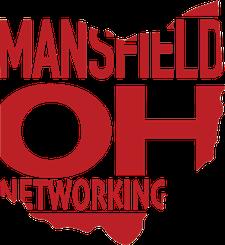 Mansfield Ohio Networking logo
