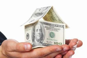 Create Passive Income in Your Retirement Account Invest...