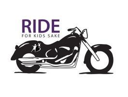 Ride for Kids Sake 2014