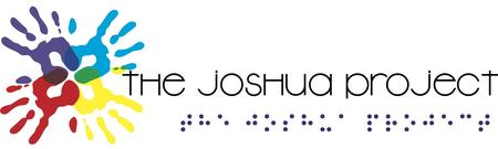 2nd Annual Fundraiser Benefiting The Joshua Project...