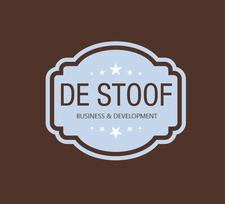 De Stoof Business & Development logo