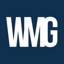 The Windermere Marketing Group logo