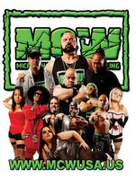 Hulk Hogans Midget Wrestling MCW at Sports Page in...