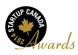 Startup Canada Ontario Awards Reception & Fireside Chat