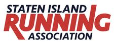 Staten Island Running Association, Inc. logo