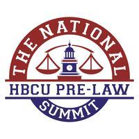 The Inaugural National HBCU Pre-Law Summit 2014