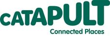 Connected Places Catapult  logo