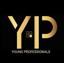 YOUNG PROFESSIONALS (ATLANTA) logo
