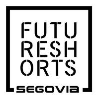 Future Shorts Segovia
