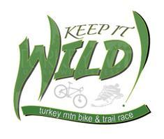 Keep It Wild Trail Races & Mtn Bike Races