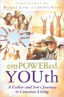 Empowered YOUth Book Launch