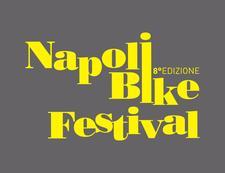 Napoli Bike Festival  logo
