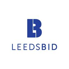 LeedsBID  logo