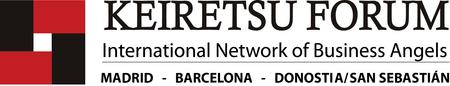 Foro de inversores en startup, Madrid 13 de mayo 2014