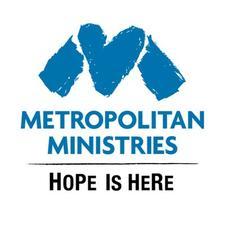 Metropolitan Ministries - Family Support Center (Hillsborough) logo