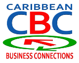 Caribbean Business Connection's Networking Event May 7