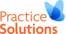 Practice Solutions logo