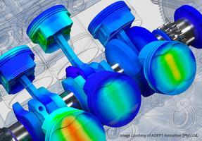 Autodesk Simulation Detroit User Group