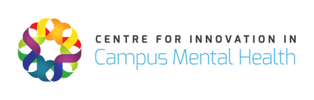 Ask the Experts! A campus mental health webinar with...